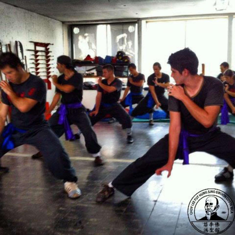 Clase-de-choy-lee-fut-kung-fu-costa-rica_1500x1500 Choy Lee Fut Kung Fu Costa Rica - Escuela Choy Lee Fut Kung Fu Costa Rica